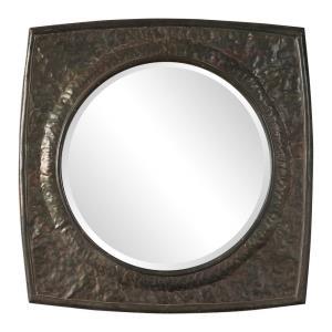 Hadeon - 39 inch Mirror
