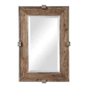 "Siringo - 37.25"" Mirror"