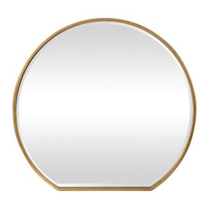 """Cabell - 39.25"""" Mirror"""