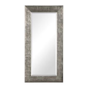Maeona - 60 Inch Mirror