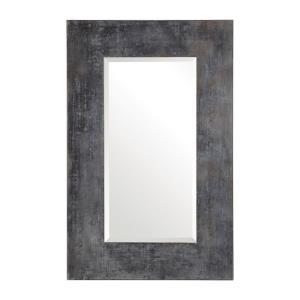 """Jarrell - 55.88"""" Metal Mirror"""