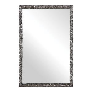 Greer Vanity Mirror - 24.25 inches wide by 1.75 inches deep