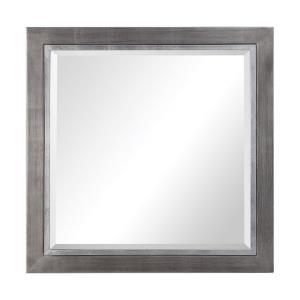 Moore - 40 inch Square Mirror