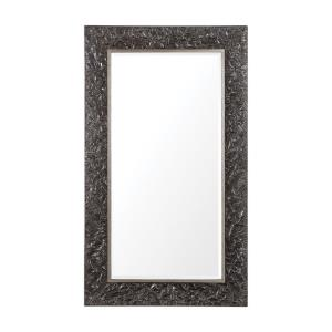 Axel - 72 inch Large Mirror
