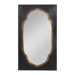 Shanti - 48 Inch Mirror
