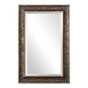 Mauro - 47.5 inch Mirror