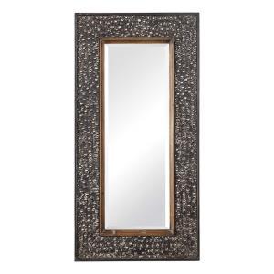 Lucia - 49 inch Rectangular Mirror