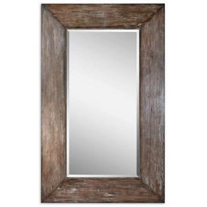 Langford - 80.5 inch Large Mirror