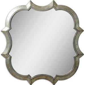 Farista - 42 inch Mirror
