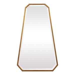Ottone - 36 inch Modern Mirror