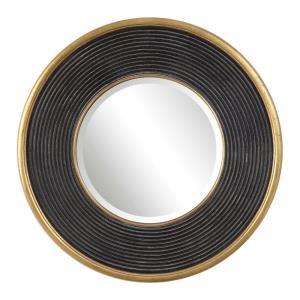 Odyssey - 36 inch Round Mirror