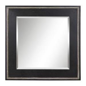 Lollis - 32 inch Square Mirror