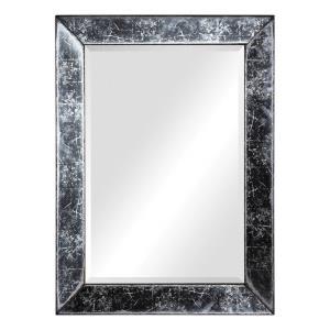 Isla - 44 inch Vintage Rectangle Mirror