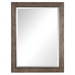Walt - 48 inch Farmhouse Mirror