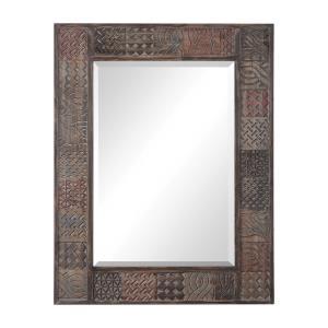 Kele - 40.15 inch Mirror