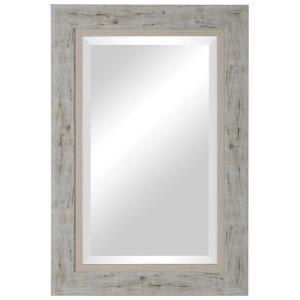 Branbury - 60 Inch Mirror