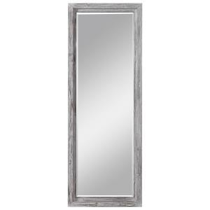 Jestine - 76 inch Dressing Mirror
