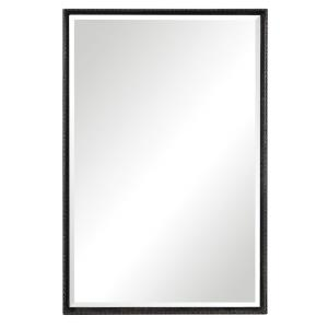 Callan Vanity Mirror - 20.13 inches wide by 1.5 inches deep