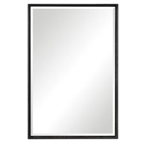 "Callan - 30.13"" Vanity Mirror"