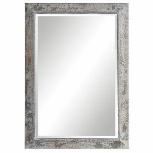 """Raffi - 42"""" Mirror"""