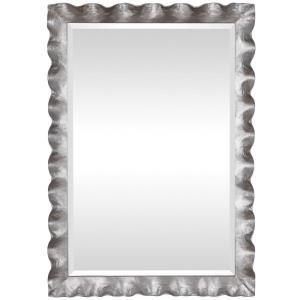 "Haya - 40""  Vanity Mirror"