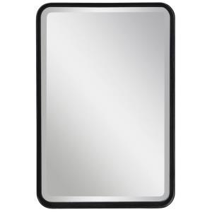 Croften  Vanity Mirror