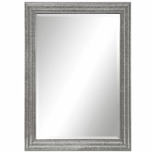 Alwin - 41.5 inch Mirror - 29.5 inches wide by 1.8 inches deep