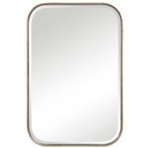 """Malay - 30"""" Vanity Mirror"""
