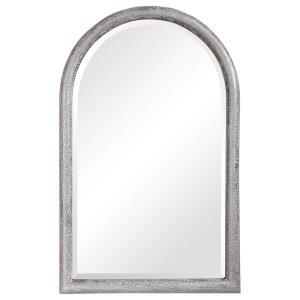 Champlain - 40.25 inch Arch Mirror