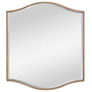Cerise - 40.75 Inch Mirror