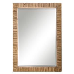 Cape - 41 inch Mirror