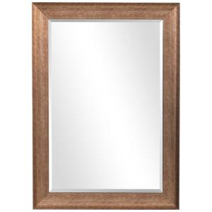 Pemberly - 42.38 Inch Mirror - 30.38 inches wide by 1.5 inches deep