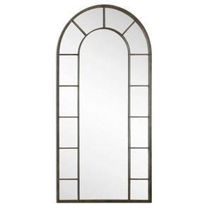 Dillingham - 78.5 inch Arch Mirror
