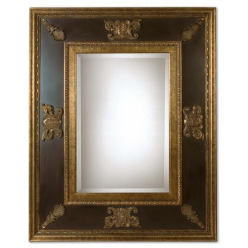 Uttermost 11173 Cadence - Mirror