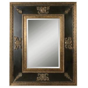 Cadence - Mirror