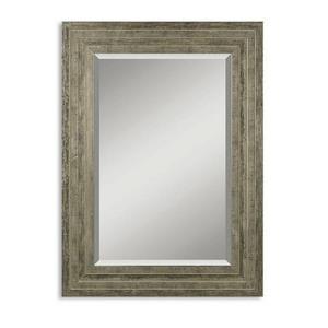 Hallmar - Mirror Frame
