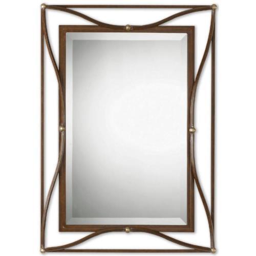 Uttermost 11547 Thierry - Mirror