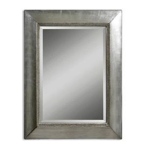 Fresno - Mirror Frame