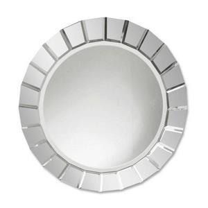 Fortune - Mirror