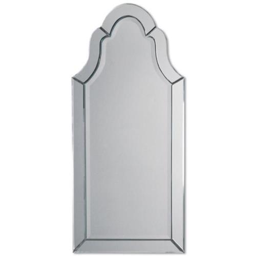 Uttermost 11912 Hovan - Mirror