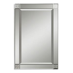 Emberlynn - Mirror