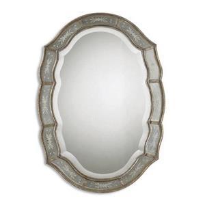 Fifi - Mirror