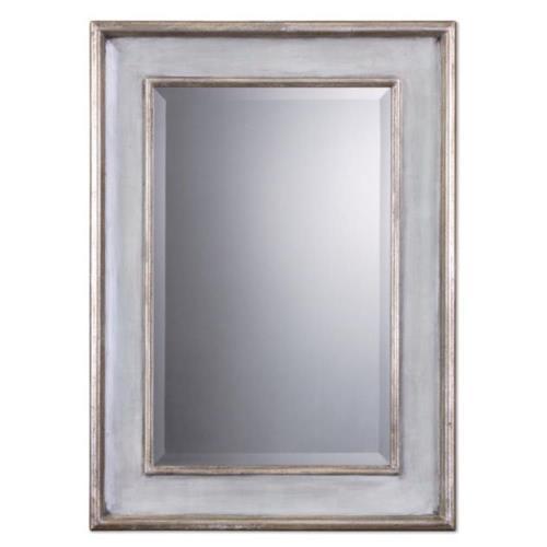 Uttermost 12640 Ogden Blue - Mirror