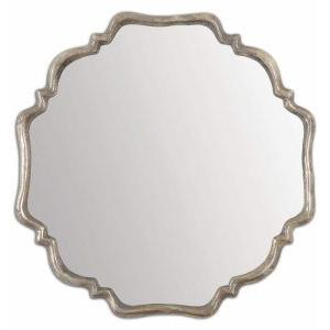 """Valentia - 33"""" Mirror"""