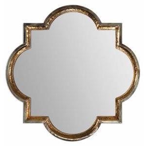Lourosa - 39.75 inch Mirror