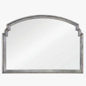 Via Della - 29.25 inch Mirror