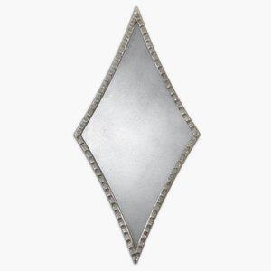 Gelston - 27.25 inch Mirror