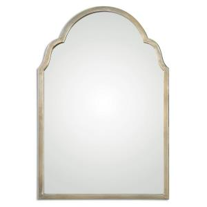 Brayden - 30.13 inch Arch Mirror