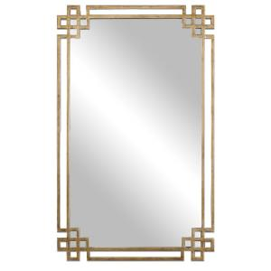 Devoll - 36.63 inch Mirror