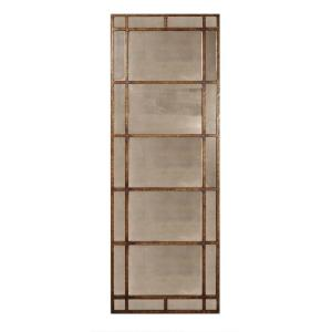 "Avidan - 79.38"" Rectangular Mirror"